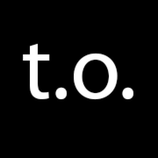 TOBIAS OELGART